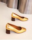 Sandales n°21 Croco Epice (thumbnail) 8