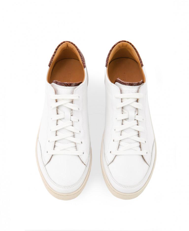 Sandales n°21 Noir