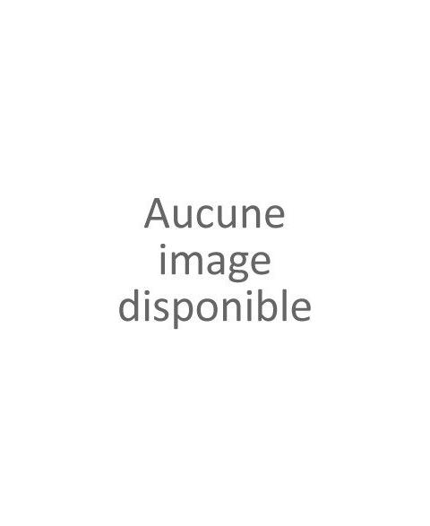 Rivecour - Baskets n°12 Blanc/Croco Orange